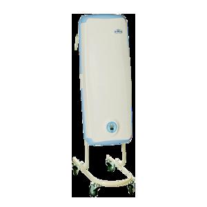 Ремонт рециркуляторов бактерицидных в ChipDoctor
