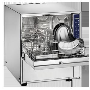 Ремонт стерилизаторов и дезинфекторов в ChipDoctor