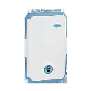 Ремонт облучателей воздуха ультрафиолетовые бактерицидных в ChipDoctor