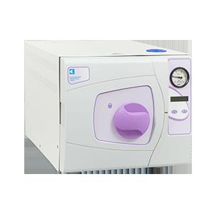 Ремонт стерилизаторов germix в ChipDoctor