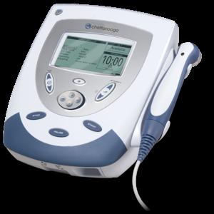 Ремонт аппарата ультразвуковой терапии
