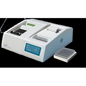 Ремонт биохимического анализатора, обслуживание в ChipDoctor