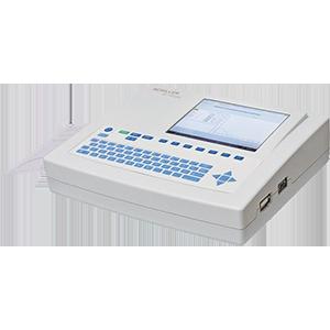 Ремонт электрокардиографов, обслуживание в ChipDoctor
