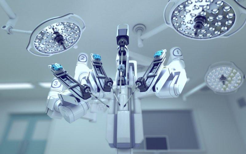 Ремонт и техническое обслуживание медицинского оборудования ChipDoctor, цены