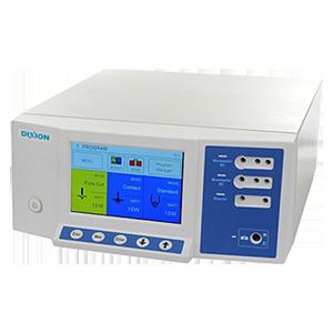 Ремонт коагуляторов в ChipDoctor, техническое обслуживание