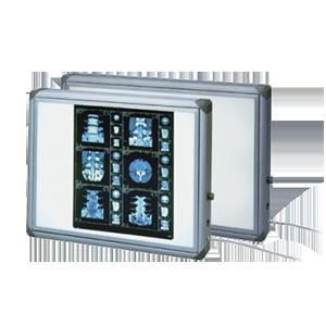 Ремонт негатоскопов в ChipDoctor, техническое обслуживание