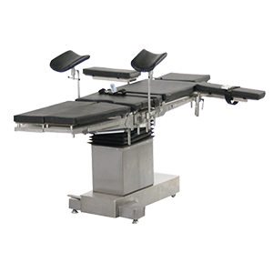 Ремонт операционных столов в ChipDoctor, техническое обслуживание хирургических столов
