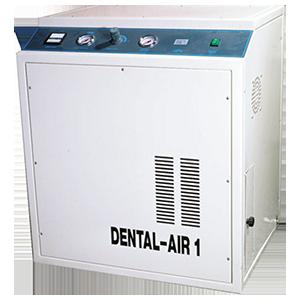 Ремонт адсорбиционного устройства для сушки воздуха, обслуживание в ChipDoctor