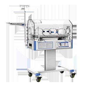 Ремонт инкубаторов для новорожденных, обслуживание в ChipDoctor