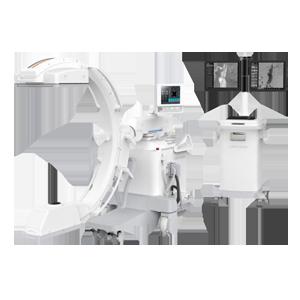 Ремонт операционного рентгена в сервисном центре ChipDoctor