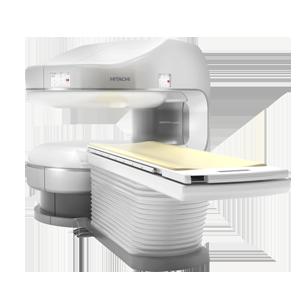 Ремонт МРТ Hitachi (магнитно-резонансного томографа)