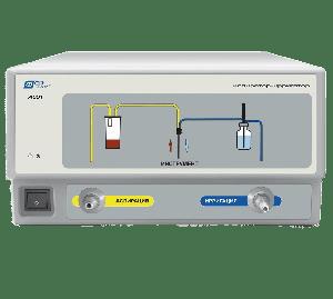 Ремонт аппаратов и систем для аспирации