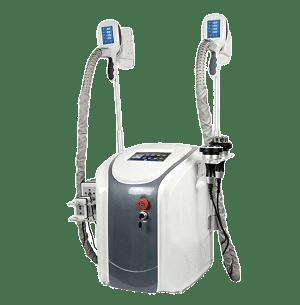 Ремонт аппаратов кавитации и криолиполиза
