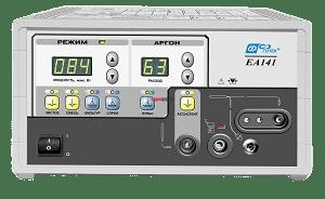 Ремонт электрохирургических аппаратов и систем