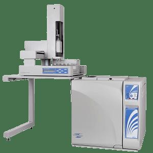 Ремонт хроматографов газовых и жидкостных