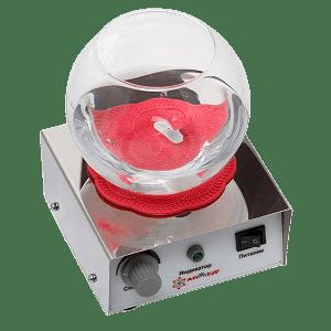 Ремонт магнитной мешалки