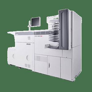 Ремонт фотолабораторий цифровых