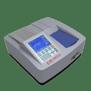 Ремонт спектрофотометра